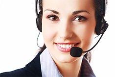 para agentes de seguros como utilizar el telemarketing