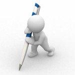 Aprender a vender seguros con artículos