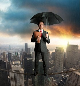 como lograr ventas de seguros de recomendados