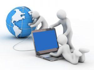 Aprende con nuestro Curso Integral de Marketing Online