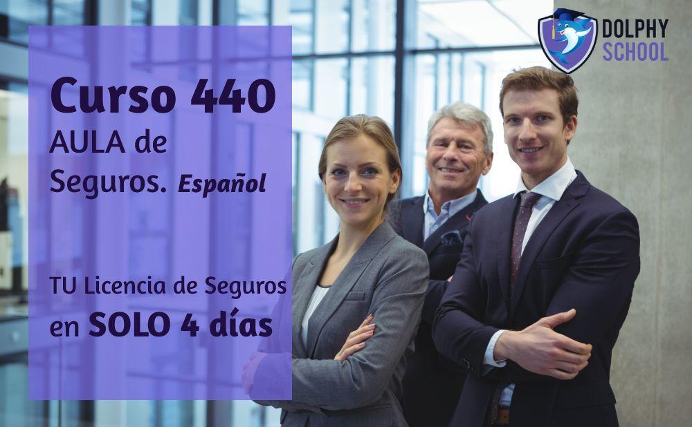 prelicencia 440 florida espanol